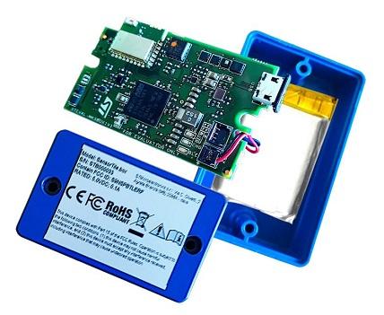SensorTile.box