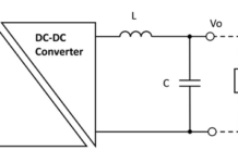 Inductors for Power Converter