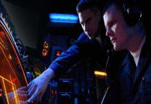 radar and EW testing solutions