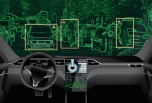 Artificial-Intelligence-in-automotive-Industry