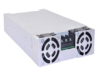 1000W AC-DC Enclosed Power Supplies