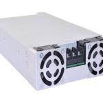 1000W AC-DC Enclosed Power Supplies