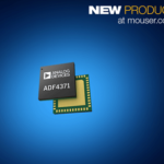 Analog-Devices-ADF4371