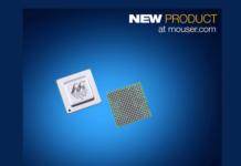 Multi-Gigabit Ethernet Transceivers