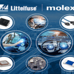 connected mobility solutions