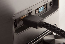 VGA-to-HDMI-1