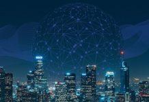LuxTurrim5G ecosystem