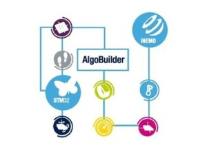 AlgoBuilder