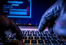 CyberSecurity Crises 2019