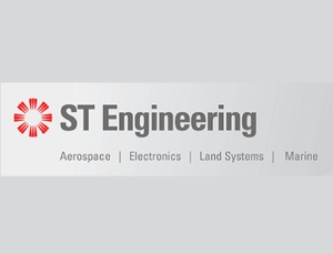 ST Engineering