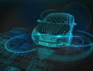 Automotive OTA
