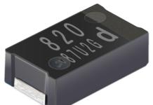 Electrolytic-Capacitors