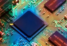 Wide Band Gap Semiconductor Market