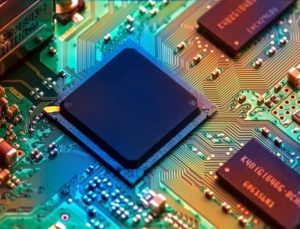 Wide Band Gap Semiconductor Market