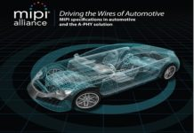 Advancements in ADAS, ADS & Other Automotive