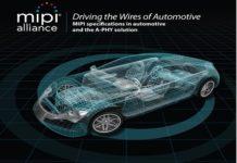 Advancements in ADAS, ADS & Other Automotive