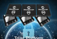 Hardware-Based IoT Security