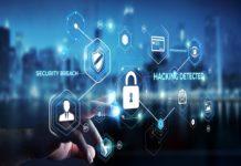 Hardware-based cybersecurity