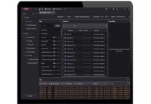 PathWave Test 2020 software suite