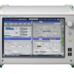Signal Quality Analyzer