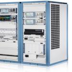 5G RF conformance tests