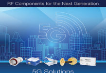 5G Solution