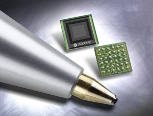 ARX3A0 CMOS image sensor