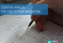 Analog ICs