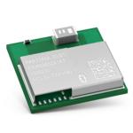 Bluetooth 5.0 Module