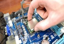 Buy Electronic Components From China