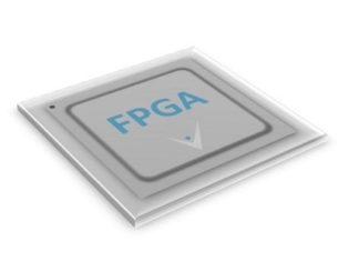 FPGAs with MIPI Interface