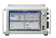 PCI Express test solution