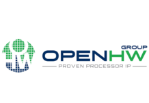 open source processors