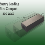 200W Desktop Power Supply