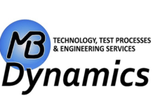 Test Engineering Services