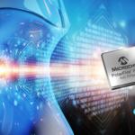RISC-V SoC FPGA
