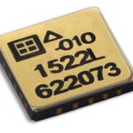 MEMS Surface Mount Accelerometers