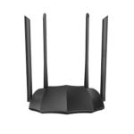 Gigabit Wireless Router