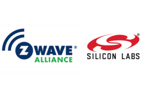 Z-Wave Specification