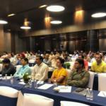 VICOR Power Summit India