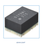 T-type Circuit MOSFET Relay