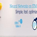 STM32Cube.AI