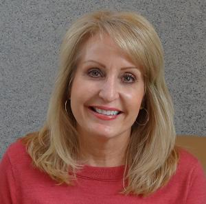 Donna Moore, CEO & Chairwoman, LoRa Alliance