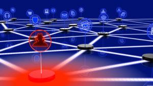 AI/ML security threats