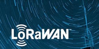 LoRaWAN India