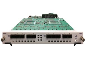 SPN/MTN 5G Testing