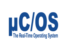 RTOS Software open source