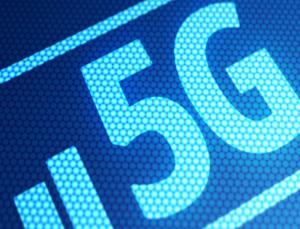 5G data management.
