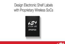 Wireless SoCs