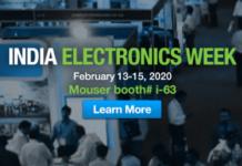 India_Electronics_Week